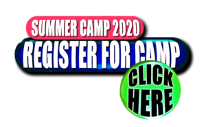 Lighthouse Bible Summer Camp